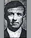 Deputy Marshal Robert J. Hammers | Clearwater Police Department, Kansas