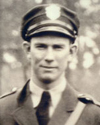 Patrolman William Pierre Lancaster | South Carolina Highway Patrol, South Carolina