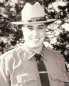Trooper Craig J. Todeschini | New York State Police, New York