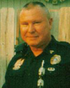 Deputy Sheriff Wiliam Birl Jones | Roane County Sheriff's Office, Tennessee
