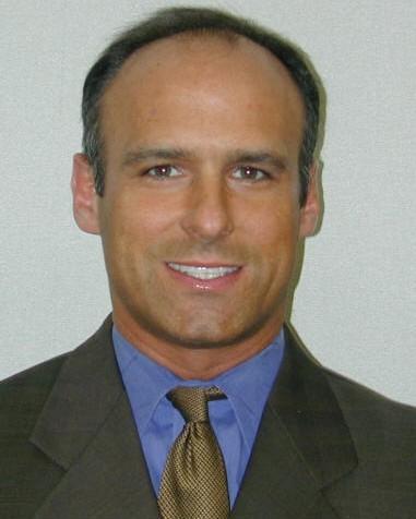 Sergeant Rodney Todd Miller | Illinois State Police, Illinois