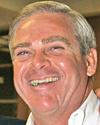 Constable Dale David Geddie | Smith County Constable's Office - Precinct 4, Texas