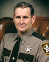 Deputy Sheriff Thomas Robert Farrell | Tillamook County Sheriff's Office, Oregon