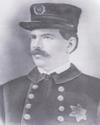 Detective Sergeant John L. Bialk | Chicago Police Department, Illinois