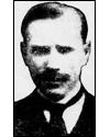 Patrolman Peter Mellody   Chicago Police Department, Illinois