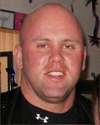 Detective Dennis Carmen Stepnowski | DeKalb County Police Department, Georgia