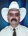 Lieutenant James Lee Sunderland, Sr. | Val Verde County Sheriff's Office, Texas