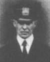 Patrolman Carl J. Bickett | Kansas City Police Department, Missouri