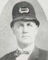 Police Officer James R. Dodd | Fort Worth Police Department, Texas