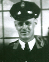 Deputy Sheriff Mayner Cleve Lambert | Dickenson County Sheriff's Office, Virginia