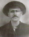 Sheriff William P. Stanley | Dickenson County Sheriff's Office, Virginia