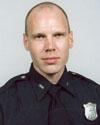Police Officer Peter William Faatz | Atlanta Police Department, Georgia