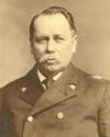 Chief of Police John Bigbee | Cranston Police Department, Rhode Island
