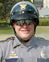 Corporal Christopher Michael Metternich | Baton Rouge Police Department, Louisiana