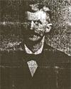 Night Policeman John Austin Robey | Lebanon Police Department, Kentucky