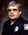 Police Officer Robert Harry Bonnet | Coral Gables Police Department, Florida