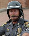 Corporal Robert Thomas Krauss | Maryland Transportation Authority Police, Maryland