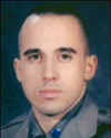 Trooper Joseph Anthony Longobardo | New York State Police, New York