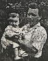 Undersheriff Harry Victor Worden | Jackson County Sheriff's Department, Michigan