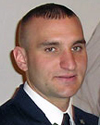 Staff Sergeant Michael Joseph Watts | United States Air Force Security Forces, U.S. Government
