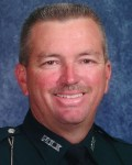 Deputy Sheriff Vernon Matthew Williams | Polk County Sheriff's Office, Florida