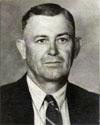 Deputy Sheriff John Morgan Bilbrey | Putnam County Sheriff's Department, Tennessee