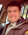 Deputy Sheriff Jeremy Victor Reynolds | Fayette County Sheriff's Department, Tennessee