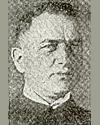 Officer Arthur Herbert Barrett | Norfolk Police Department, Virginia