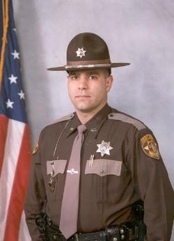 Deputy Sheriff David Jerome Rancourt | Androscoggin County Sheriff's Office, Maine