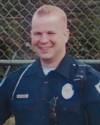 Investigator David Michael Petzold | Upper Saucon Township Police Department, Pennsylvania