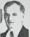 Guard Herbert Orlando Parsell   Connecticut Department of Correction, Connecticut