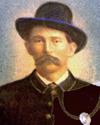 Policeman William F. Campbell | Bristol Police Department, Virginia