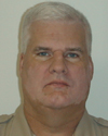 Corporal Dennis Christian Wright, Sr. | Effingham County Sheriff's Office, Georgia