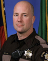 Deputy Sheriff Steve E. Cox | King County Sheriff's Office, Washington