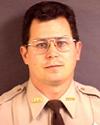Sergeant Michael William Larson | Bryan County Sheriff's Office, Georgia
