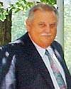Lieutenant John William McKinney | Whitfield County Sheriff's Office, Georgia