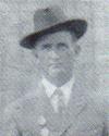 Sheriff William P. Harris | DeSoto County Sheriff's Department, Mississippi