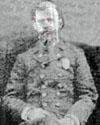 Lieutenant George Crichton | Petersburg Police Department, Virginia