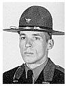 Patrolman Jon D. Birchem | Ohio State Highway Patrol, Ohio