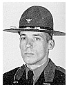 Patrolman Jon D. Birchem | Ohio State Highway Patrol, Ohio