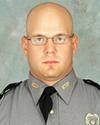 Trooper Jonathan Kyle Leonard | Kentucky State Police, Kentucky
