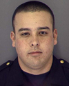 Police Officer Bryan Dennis Tuvera | San Francisco Police Department, California