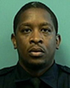 Detective Troy Lamont Chesley, Sr. | Baltimore City Police Department, Maryland