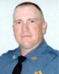 Deputy Sheriff Alan Inzer | Calcasieu Parish Sheriff's Office, Louisiana