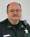 Deputy Sheriff Harold Michael