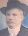 Game Warden Elijah Roberts | Kentucky Department of Fish and Wildlife Resources, Kentucky