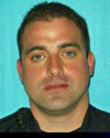 Police Officer Charles J. Callemyn | Durham Police Department, North Carolina