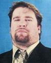 Detective Keith Dressel | Toledo Police Department, Ohio