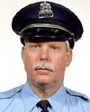 Police Officer Stephen R. Jerabek | St. Louis Metropolitan Police Department, Missouri