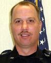 Deputy Sheriff Kevin Carper | Spartanburg County Sheriff's Office, South Carolina